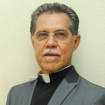 Padre Magalhães