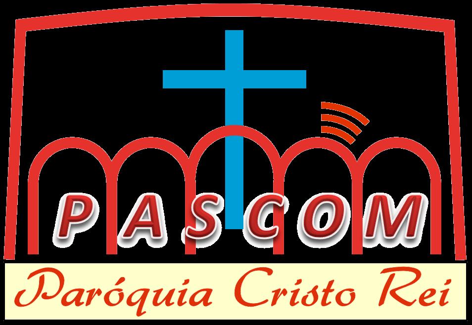 Logo Pascom1