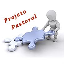 Projeto Pastoral