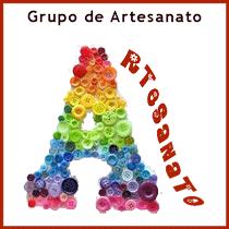 Artesanato210