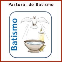Batismo210