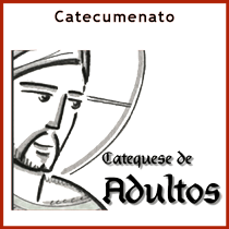 Catecumenato210