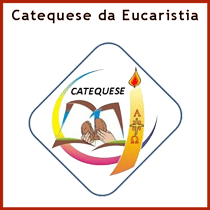 Catequese210