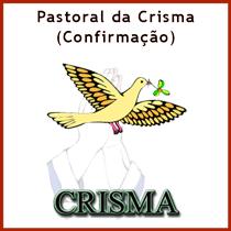 Crisma210