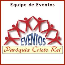 Eventos210