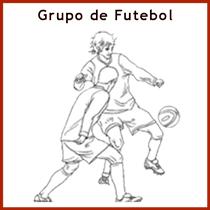 Futebol210