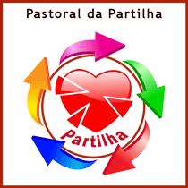 Partilha210