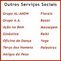 Sociais210