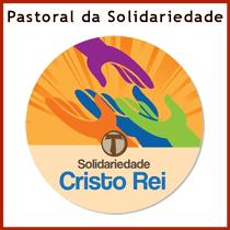 Solidariedade210