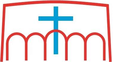 Logo-Cristo-Rei