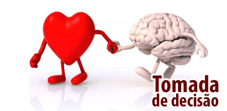 blog_tomanda_de_decisao