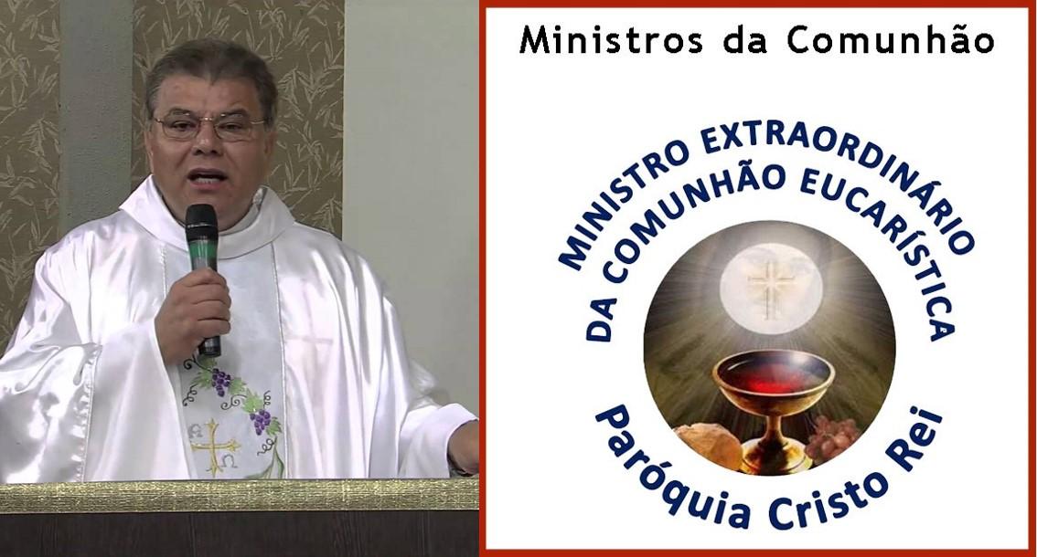 Ministros-2