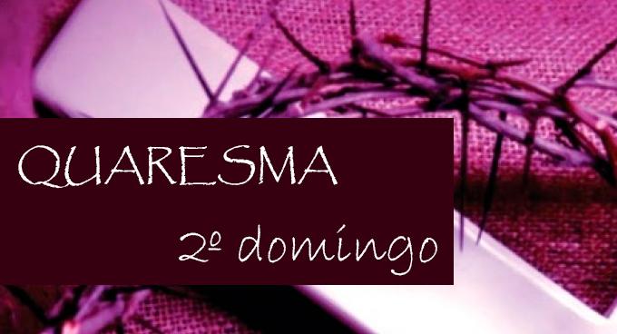 quaresma-2-domingo