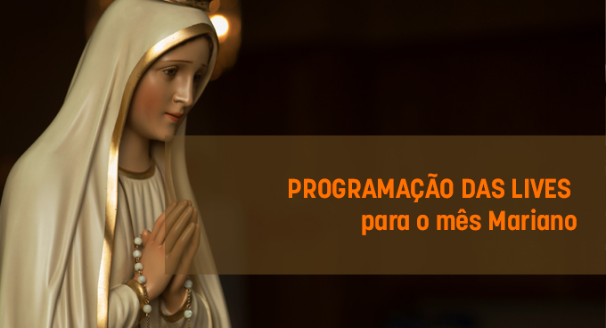banner-site-programacao-mes-mariano