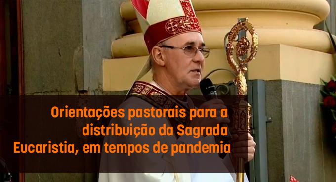 carta-bispo-joao-inacio