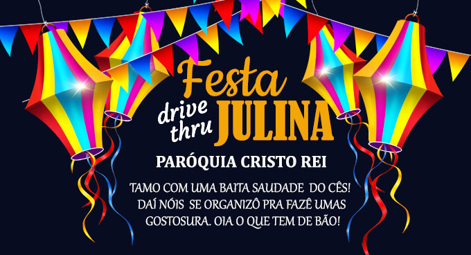 Festa-julina-drive-thru-site
