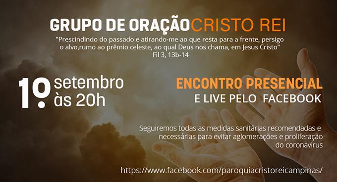 Banner_grupo_oracao_retorno_site