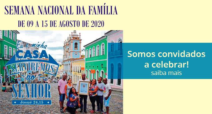 Semana-da-familia-site-2020