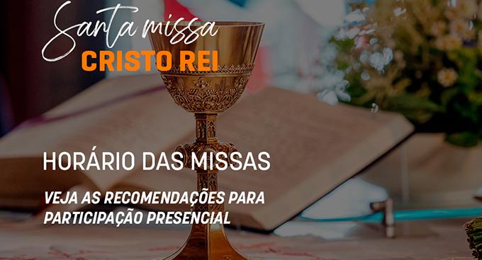 retorno-missa-presencial-site