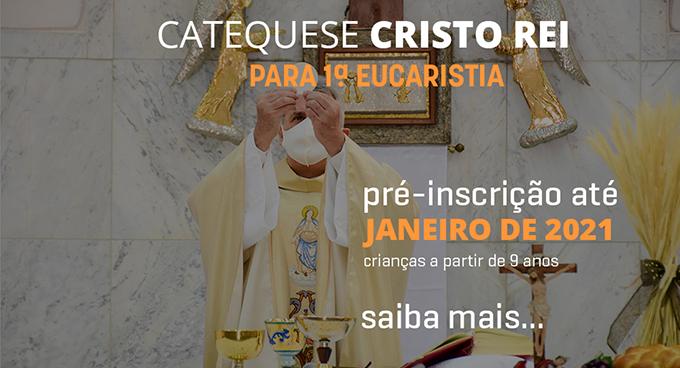 preinscricao-catequese-site