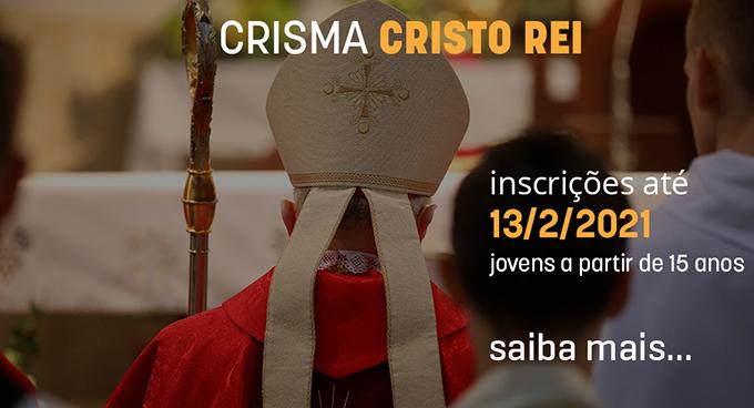 crisma-site-paroquia-cristo-rei